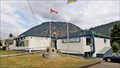 "Image for ""Royal Canadian Legion Branch 107"" - Chase, BC"