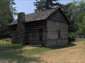 Image for Comstock Cabin