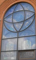 Image for First Presbyterian Church - Escanaba, MI