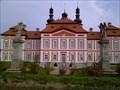 Image for Muzeum a galerie severniho plzenska - Marianska Tynice, CZ, EU