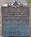 Image for Pioneer Home - 299