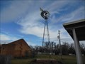 Image for Brundidge Windmill - Brundidge, AL