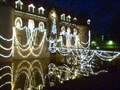 Image for Christmas Decoration at the castle - Bottmingen, BL, Switzerland