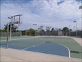 Image for Carmel Valley Basketball Courts  -  San Diego, CA