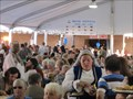 Image for 36th Annual Greek Festival at the Holy Trinity Greek Orthodox Church - Salt Lake City, Utah USA