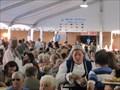 Image for 36th Annual Greek Festival at the Holy Trinity Greek Orthodox Church - Salt Lake City, Utah USA