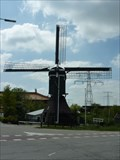 Image for Kortrijkse Molen - Breukelen, Netherlands