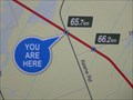 Image for You Are Here - Keene Road Access - Lang-Hastings Trail - Assumption, ON
