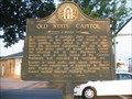 Image for Old State Capital - Baldwin County GHM-005-1A