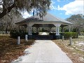 Image for Lakeview Cemetery Gazebo - Sanford, FL