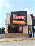 Image for Dunkin' Donuts - Greenbelt Rd. - Greenebelt, MD