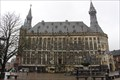 Image for Aachener Rathaus - Aachen, Germany