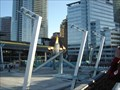Image for Vancouver 2010 Olympic - Paralympic Cauldron