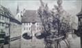 Image for Museumsbrücke - Nürnberg/ Bayern/ Deutschland