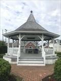 Image for The Krechmer Pavilion - Longport, NJ