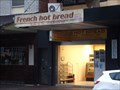 Image for French Hot Bread, Hamilton, NSW, Australia