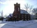 Image for Bethesda Lutheran Church - Unionville, Ontario, Canada