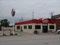 Image for Dairy Queen #2415 - Tishomingo, OK