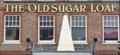 Image for Old Sugar Loaf - High Street North, Dunstable, Bedfordshire, UK.