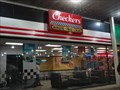 Image for Checkers- Casino Strip Resorts Blvd., Robinsonville, MS