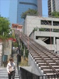 Image for Angels Flight  - Los Angeles, CA