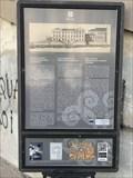 Image for Couvent des missionnaires lazaristes - Bastia - France