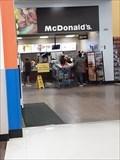 Image for McDonald's - 32225 Hwy 79 S. - Temecula, CA
