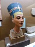 Image for Nefertiti & 3199 Nefertiti Asteroid  - San Jose, CA