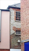 Image for Old Warehouse, Lion Walk, Colchester, Essex.