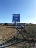 Image for Antela - Xinzo da Limia, Ourense, Galicia, España