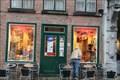 Image for Jerry's Cigar Bar - Brugge, West-Vlaanderen, Belgium