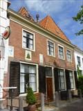 Image for Woonhuis (Oosterhaven 31) - Medemblik