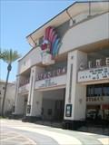Image for IMAX - Aliso Viejo, CA