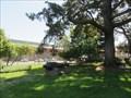 Image for 10 inch Dahlgren Smooth Bore Cannon - Vallejo, CA