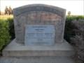 Image for Lindhurst Memorial Park - CA