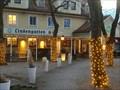 Image for Lindengarten - München, Germany