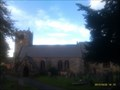 Image for All Saints - Mickleover, Derbyshire