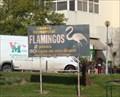 Image for Centro Comercial Flamingos