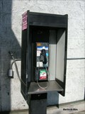 Image for Ralphs Payphone - Whittier, CA