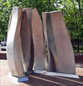 Image for Wind Cradle - Seattle Central Community College, Seattle, WA