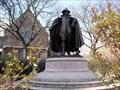 Image for Samuel Chapin - The Puritan - Springfield, MA
