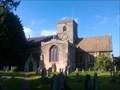 Image for St Andrew - Histon, Cambridgeshire