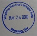 "Image for ""Wheeling National Heritage Area - Wheeling, WV"" - Wheeling Convention and Visitor Bureau"