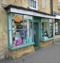 Image for Acorns Hospice Charity Shop, Moreton in Marsh, Gloucestershire, England