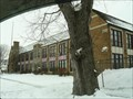 Image for Logan Elementary School, Detroit, Michigan