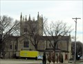 Image for Christ Episcopal Cathedral -- Salina KS