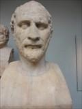 Image for Demosthenes  -  London, England, UK