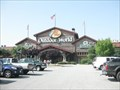 Image for Bass Pro Shop - Lawrenceville, GA