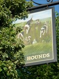 Image for Hare and Hounds - Landrum, SC