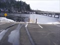 """Image for 2299 State Road """"21"""" Boat Ramp"""